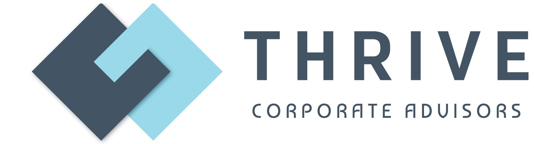 Thrive Corporate Advisors